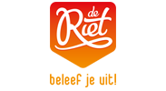 Party & Sportcentrum De Riet